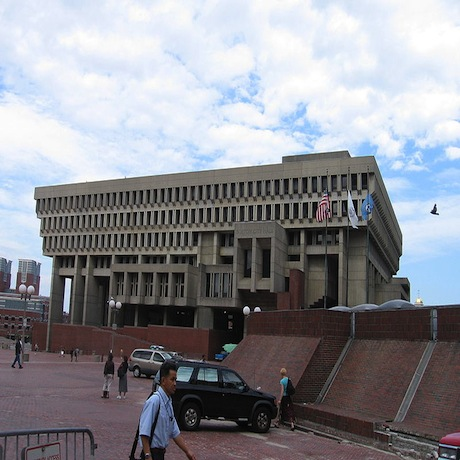 bostoncityhall