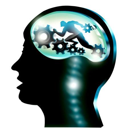 brain_square