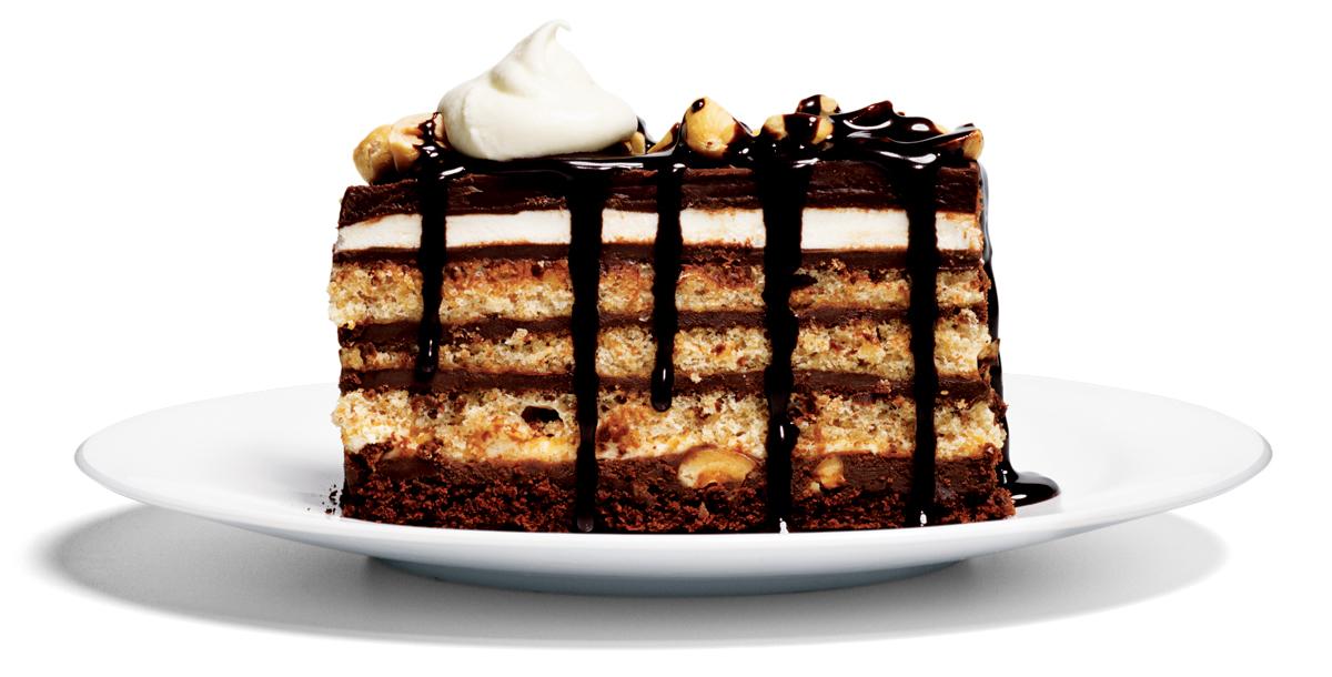 classic-tall-cakes-boston-1