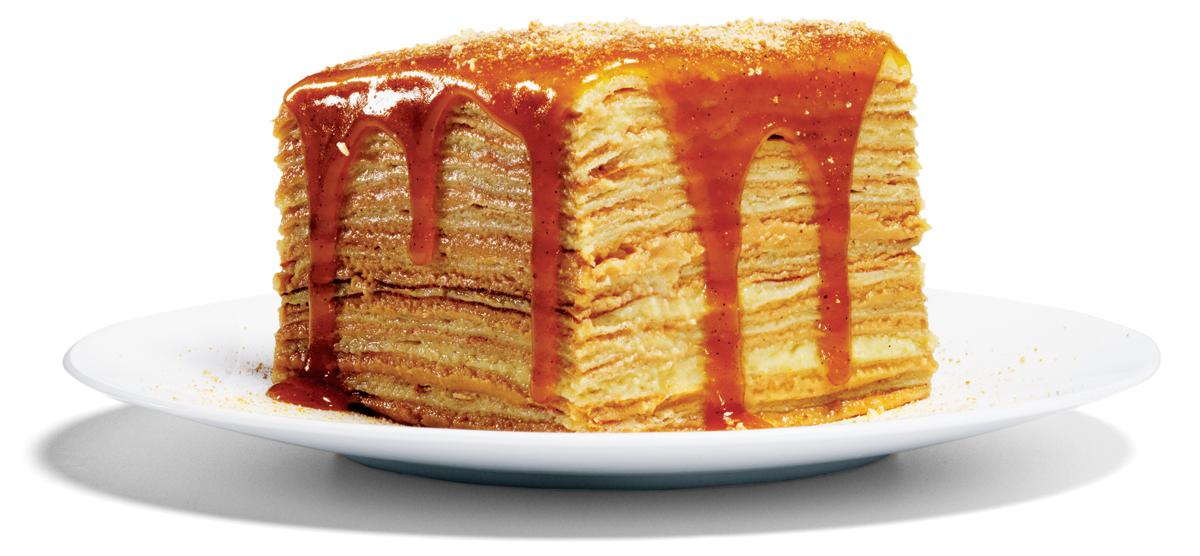 classic-tall-cakes-boston-3