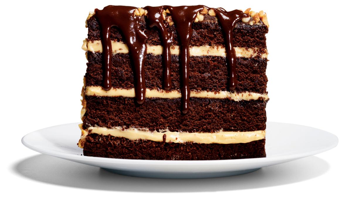 classic-tall-cakes-boston-4