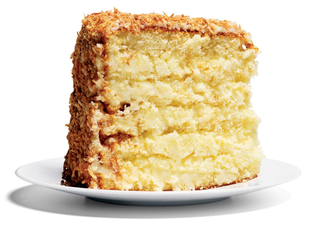 classic-tall-cakes-boston-5
