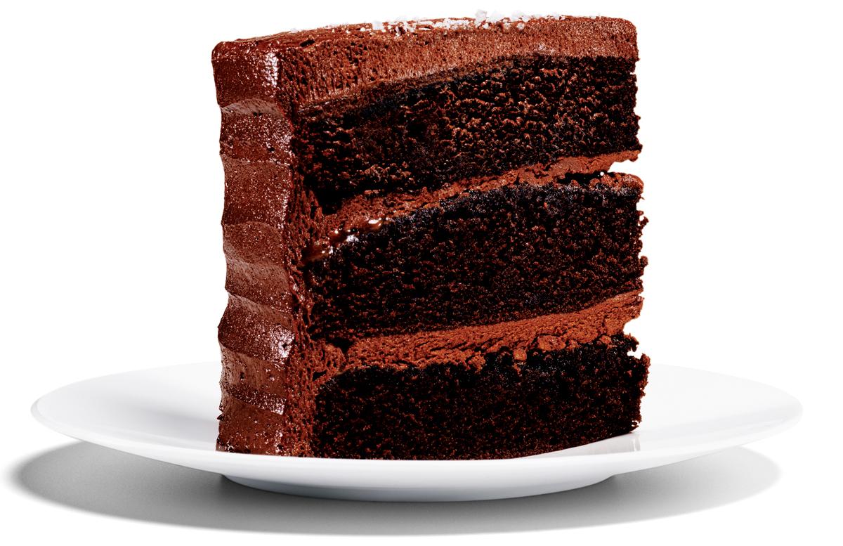 classic-tall-cakes-boston-6
