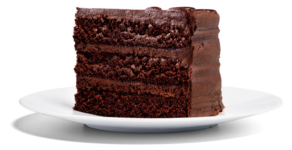 classic-tall-cakes-boston-7