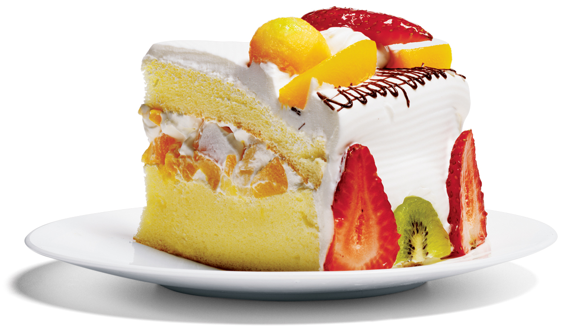 classic-tall-cakes-boston-8