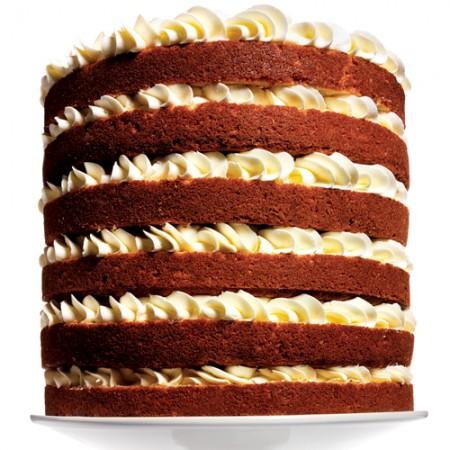 classic-tall-cakes-boston-sq