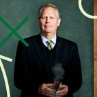 danny-ainge-boston-celtics-sq