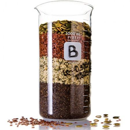 edible-seeds-sq