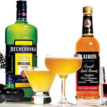 fall-mixed-drink-recipes-sq