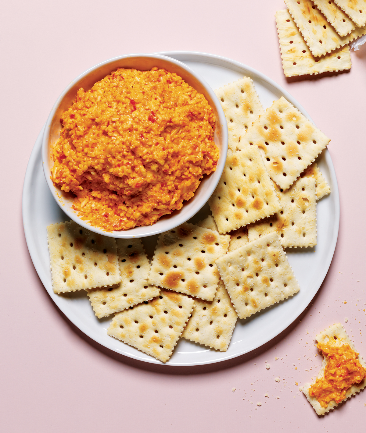 cutty's brookline pimiento cheese dip