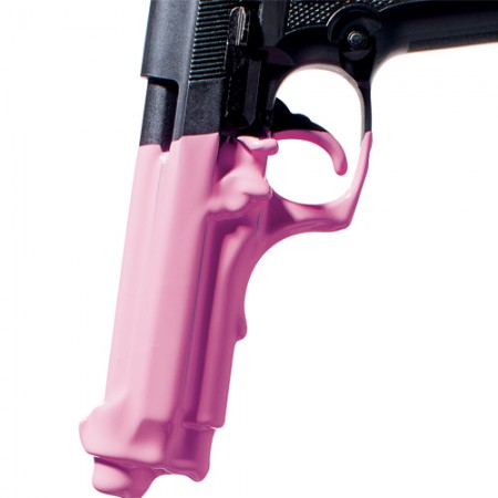 giving-up-gun-women-violence-boston-sq