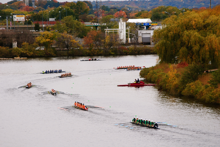 hocr-head-of-the-charles-regatta