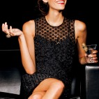 holiday-party-little-black-dress-jewelry-sq