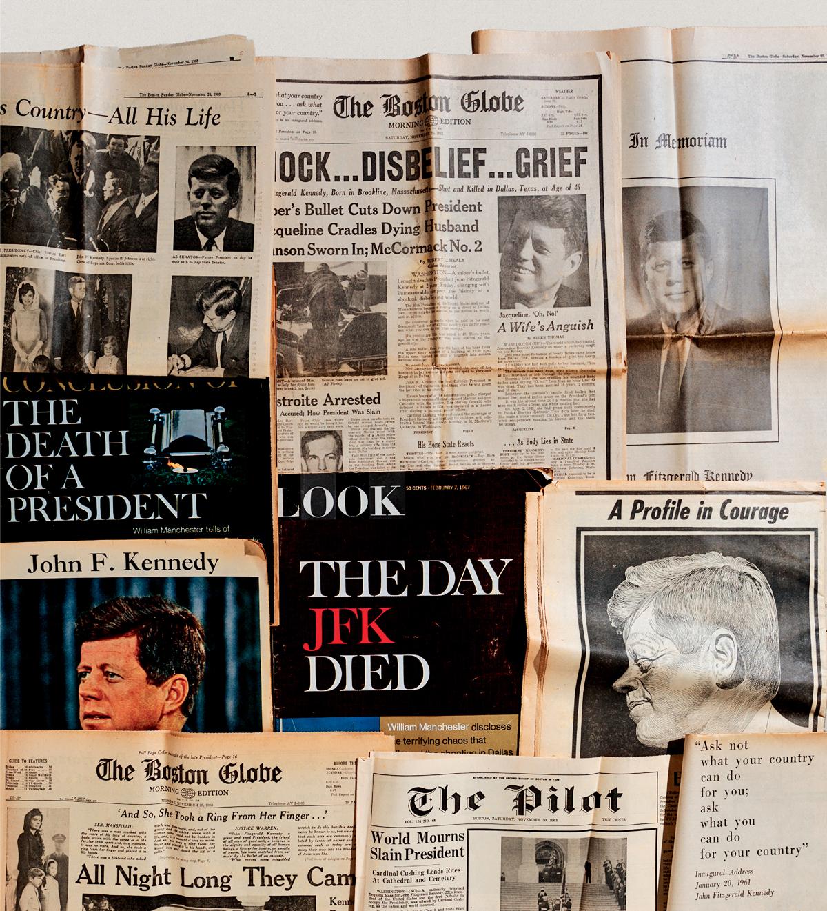 jfk-assassination-50th-anniversary-boston-1
