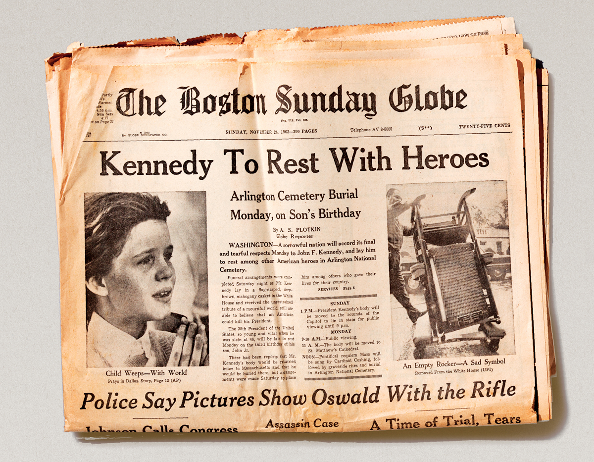 jfk-assassination-50th-anniversary-boston-2