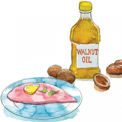 lespalier-fish-walnut-oil-sq