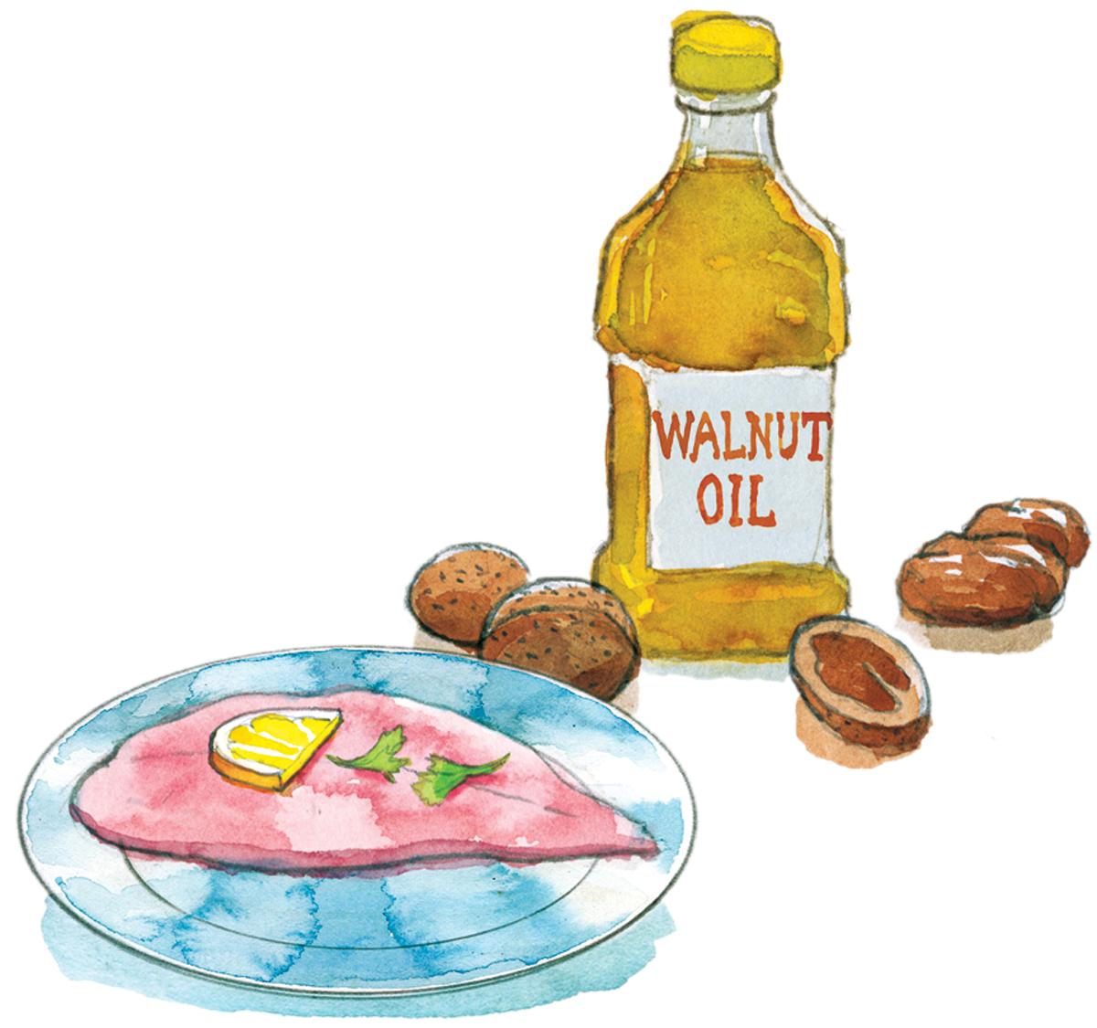lespalier-fish-walnut-oil