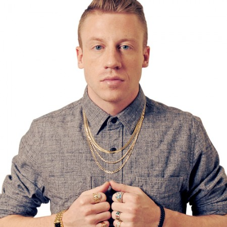 macklemore-boston-rappers-sq