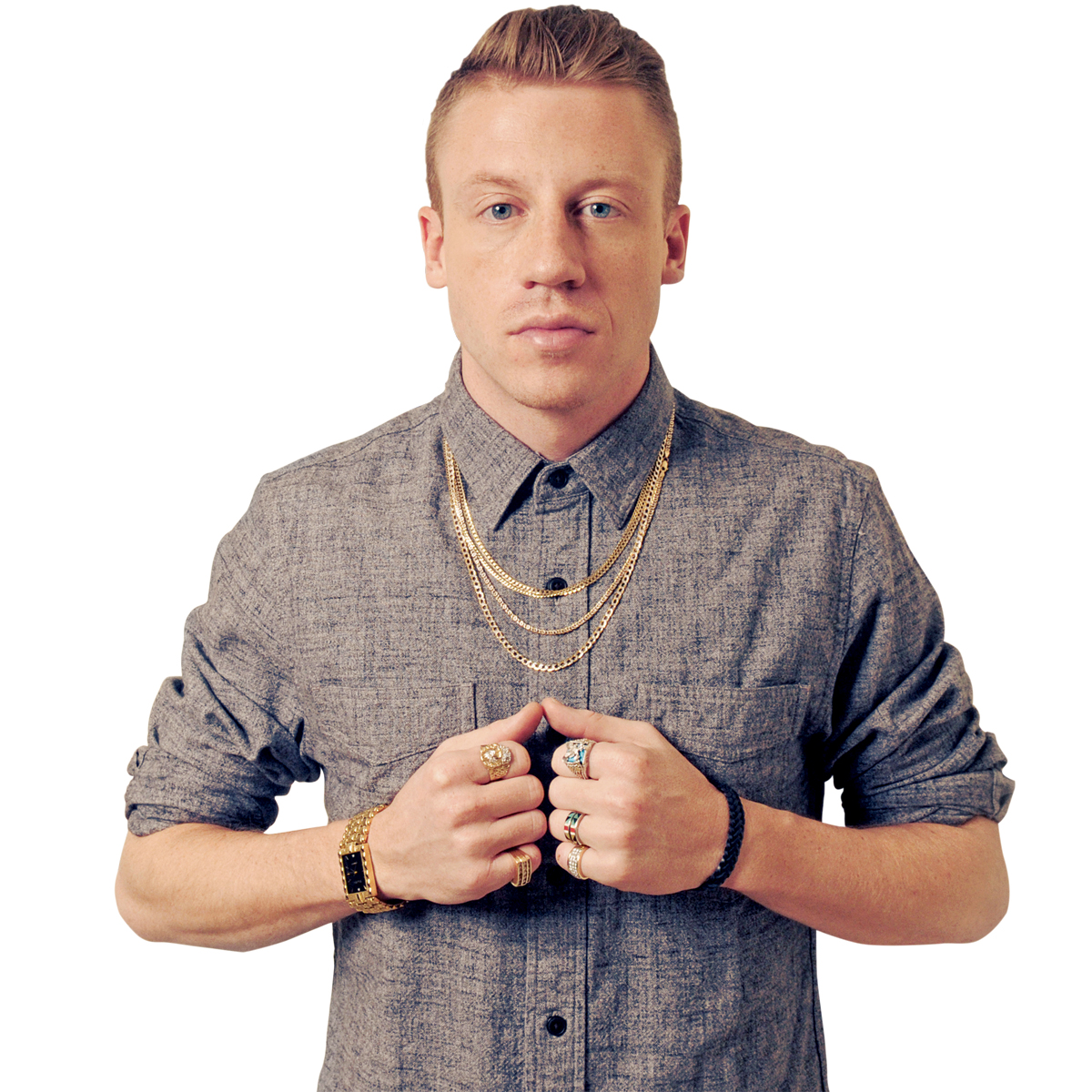 macklemore-boston-rappers