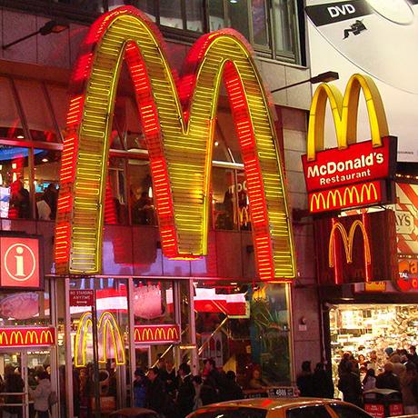 mcdonalds-square