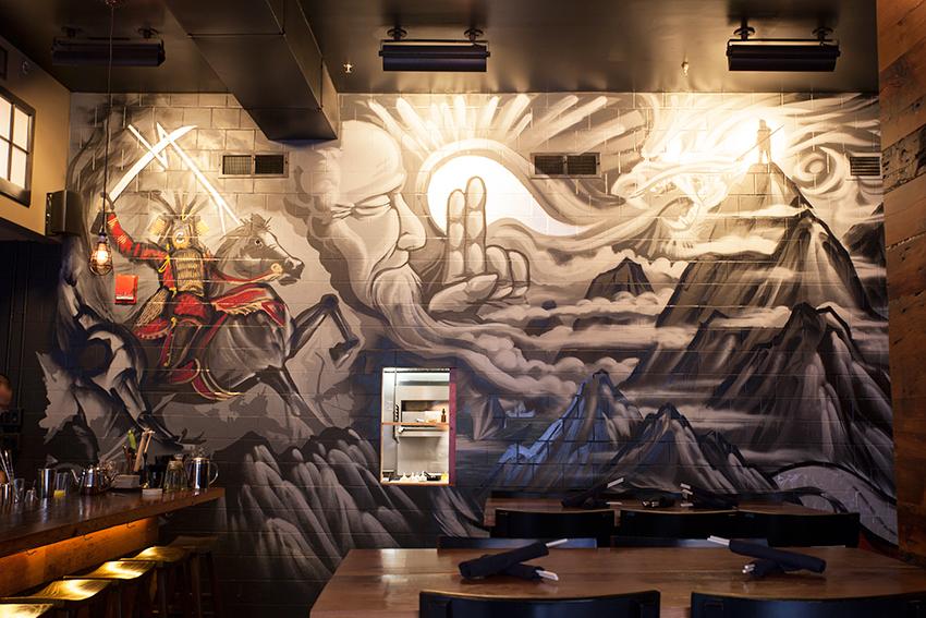 mural_4639
