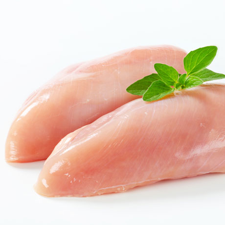 raw-chicken_square