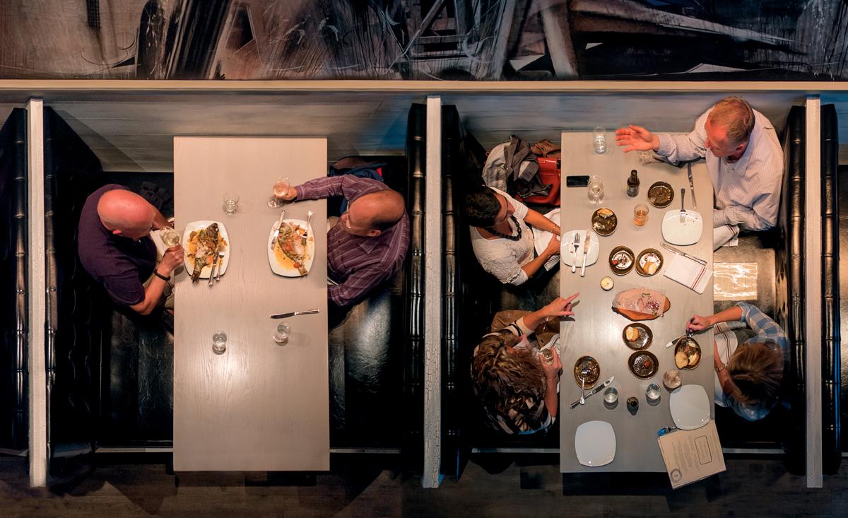 restaurant-review-tavern-road-fort-point-boston