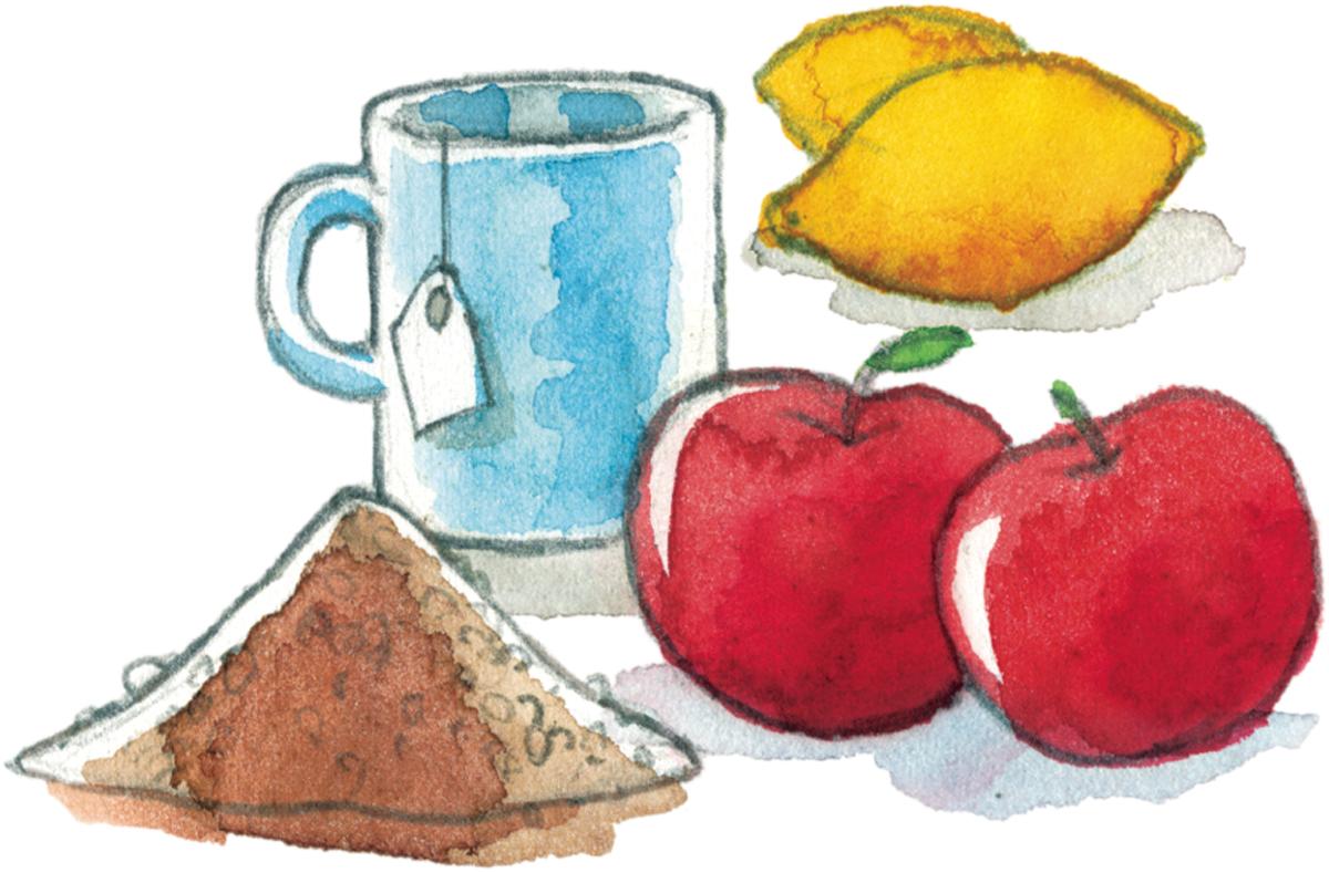 skin-antioxidant-foods-2