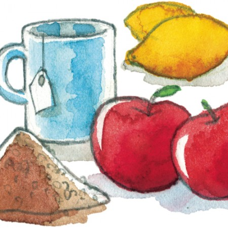skin-antioxidant-foods-sq