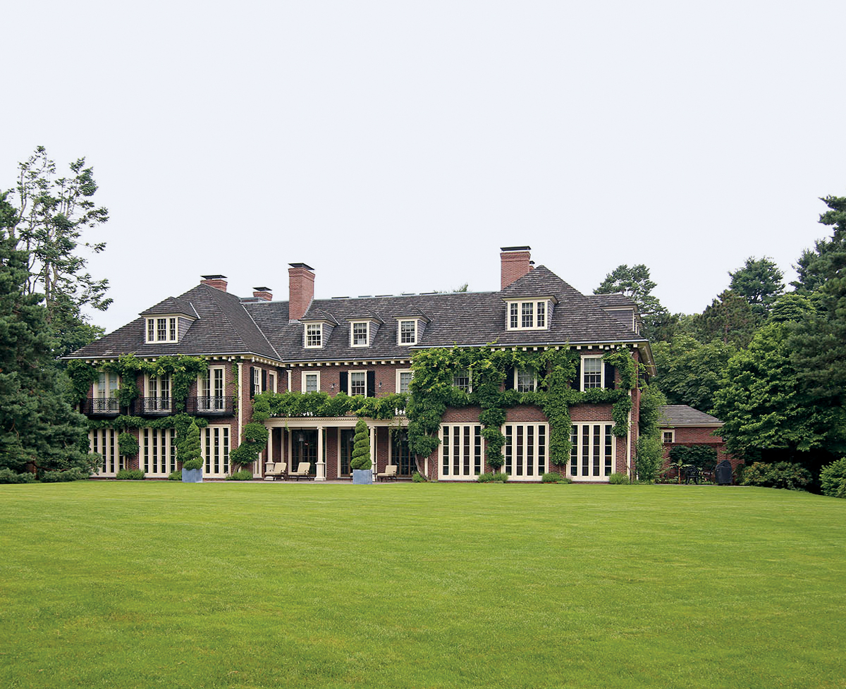 english rose estate brookline