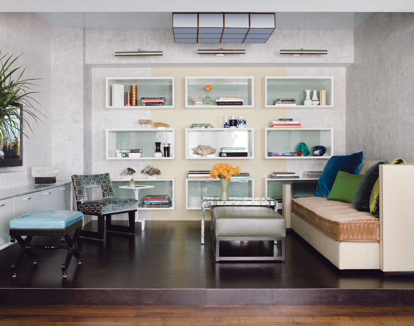 best-of-boston-home-2011-transitional1