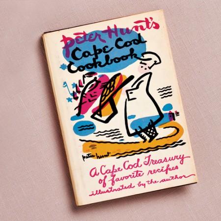 vintage-cookbooks-farm-fable-sq