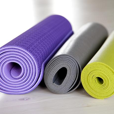 yoga-mat-square