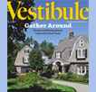 BUZZ_vestibule cover USE THIS VERSION