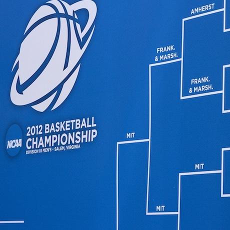 NCAAbasketball2