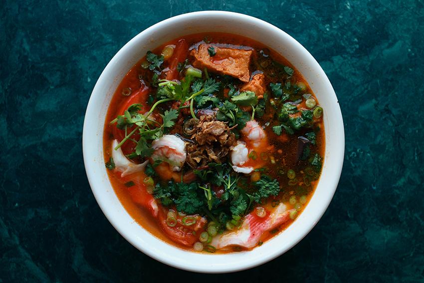 vietnamese pho noodle soup restaurants boston