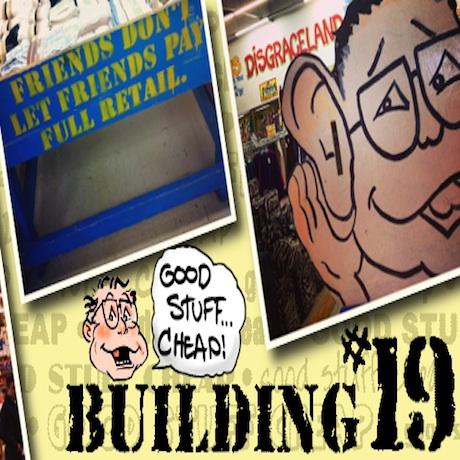 Building 19