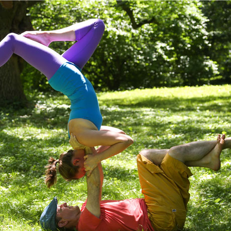 acroyoga_square