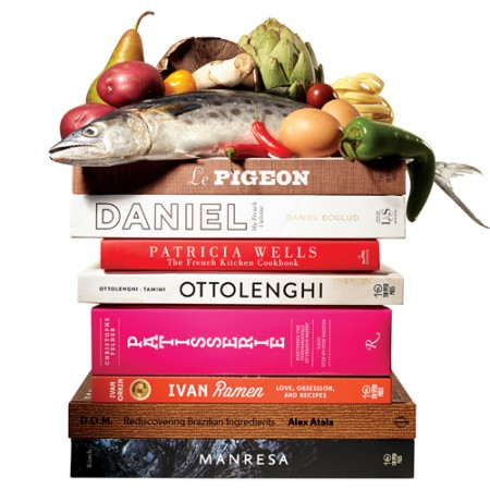 best-cookbooks-2013-sq