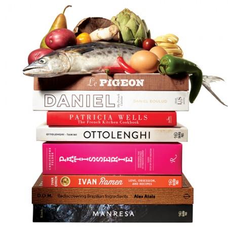 best-cookbooks-2013-sq