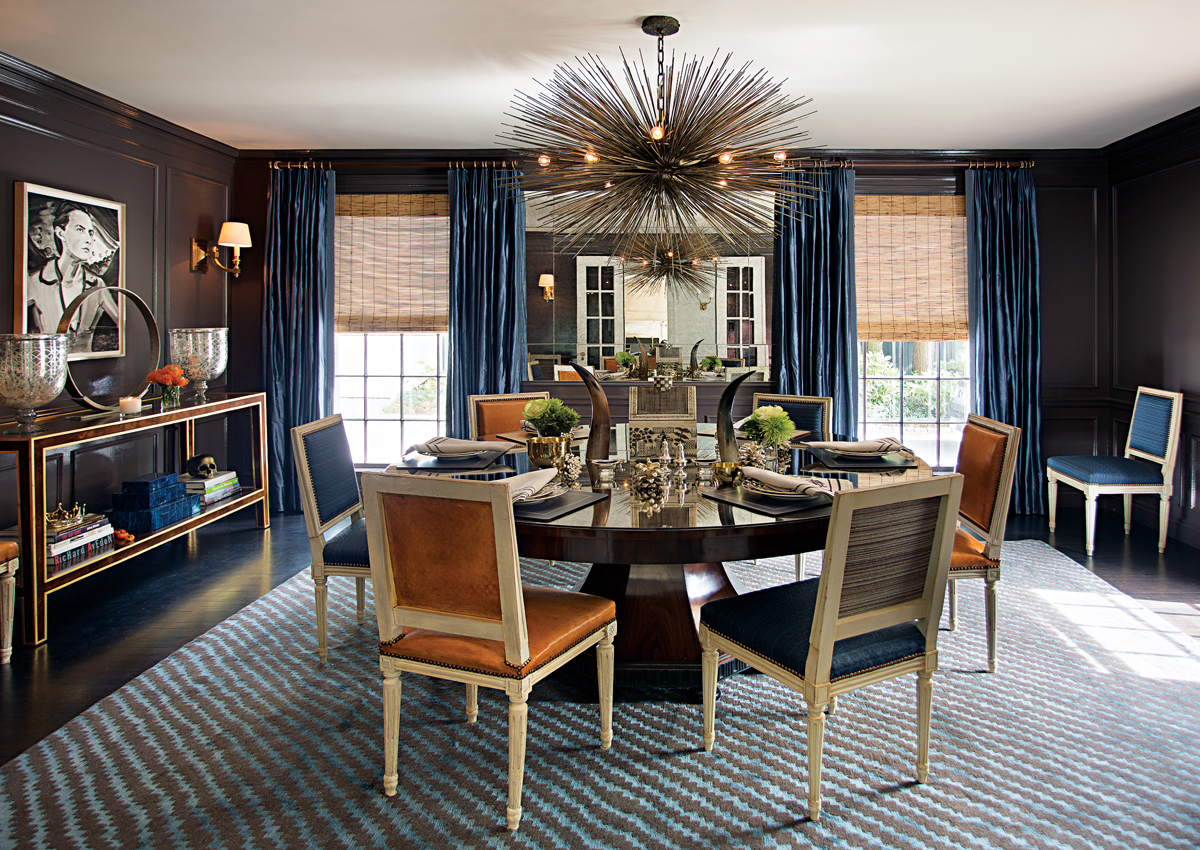 best-of-boston-home-2014-dining-room