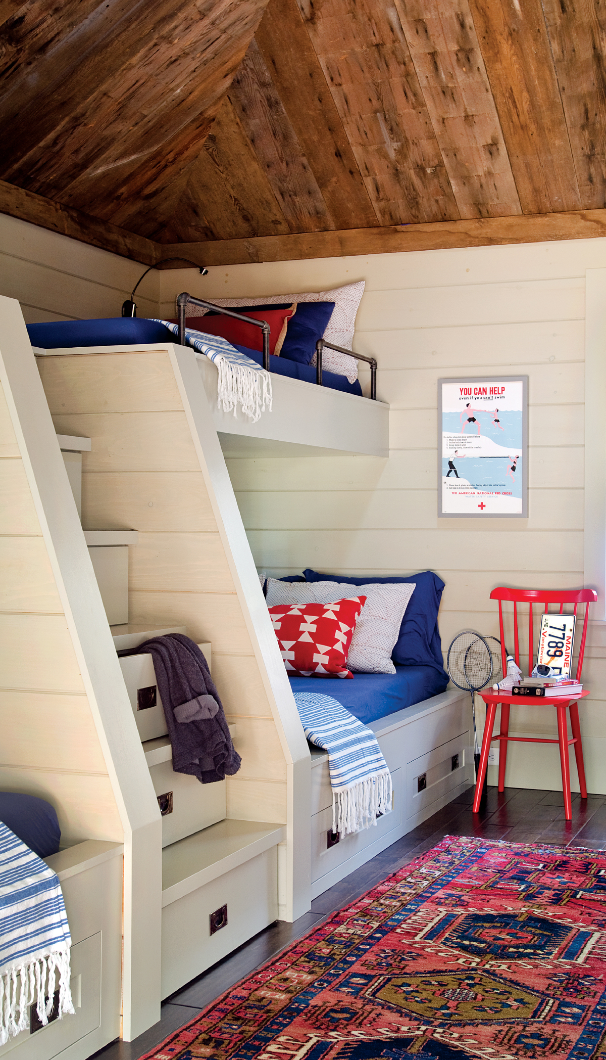 best-of-boston-home-2014-kids-room