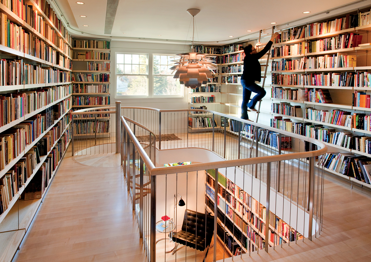 best-of-boston-home-2014-library