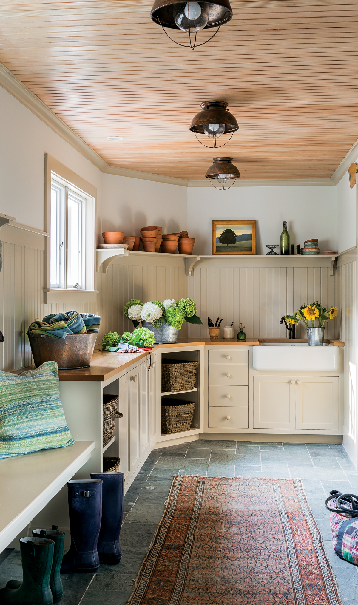 best-of-boston-home-2014-mudroom