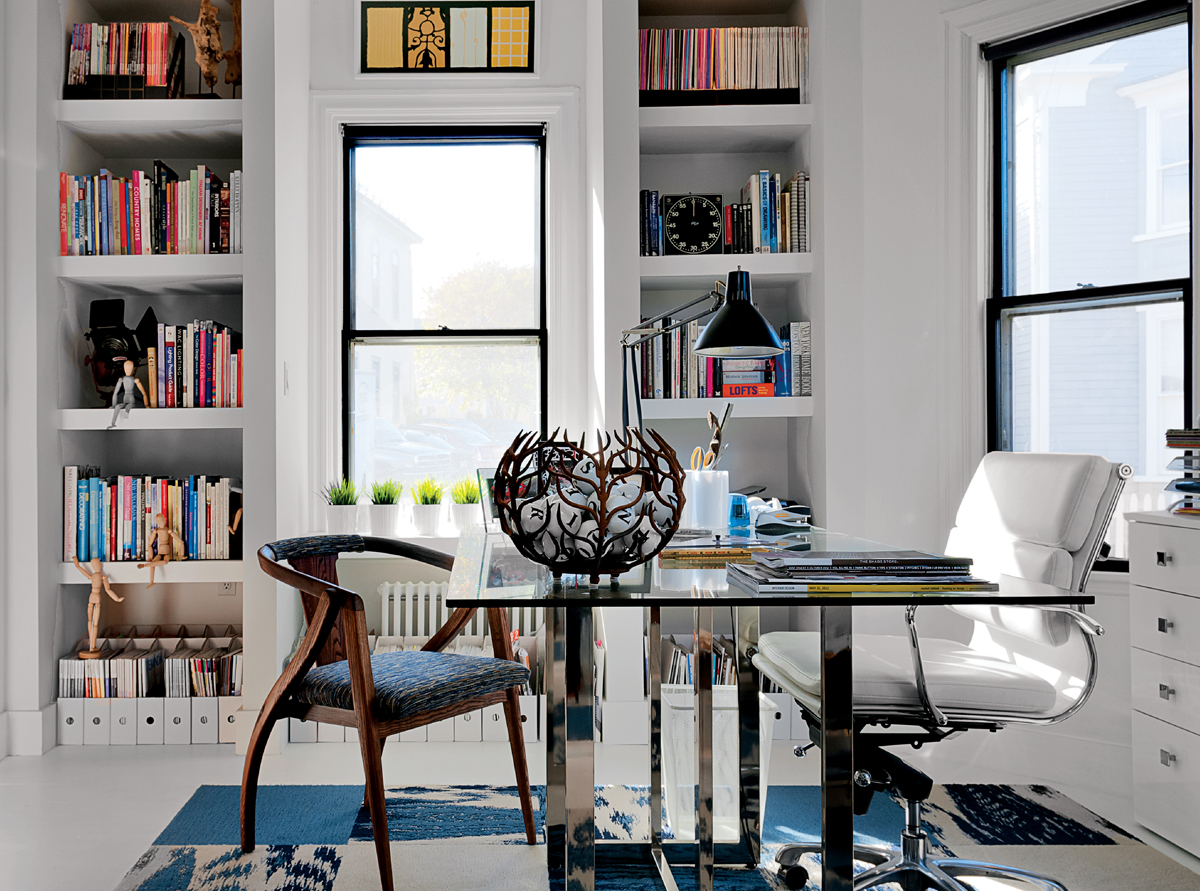 best-of-boston-home-2014-office