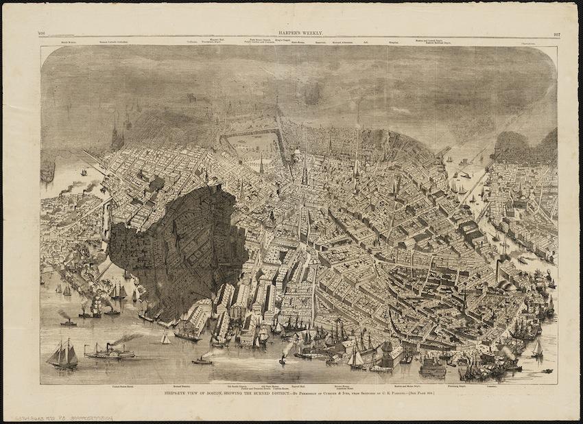 boston1872.2