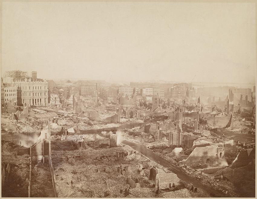 boston1872