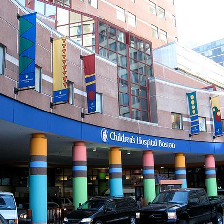 bostonchildrens-square