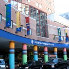 bostonchildrens-square