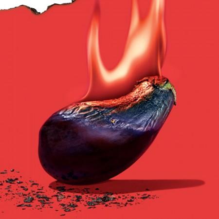 burned-food-dishes-sq